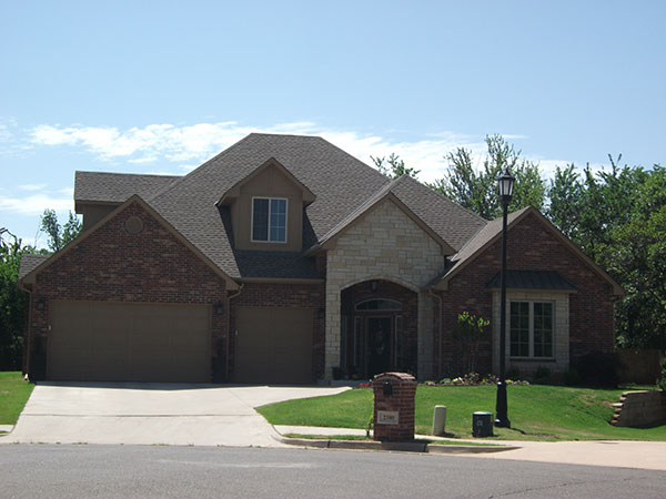 3300 Sq Ft Edmond Ok Be Your Own Builderbe Your Own