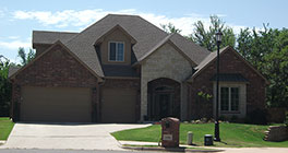 Edmond-3500-sq-ft