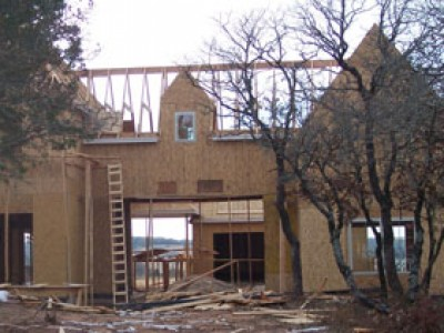 3500 Sq Ft Edmond Ok Be Your Own Builderbe Your Own