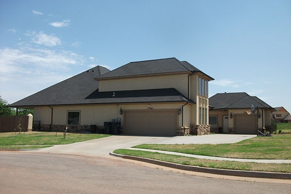 3000 Sq Ft Deer Creek Ok Be Your Own Builderbe Your
