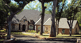 Deer-Creek-3500-sq-ft