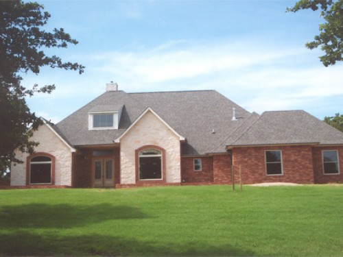 4400 Sq Ft Okc Ok Be Your Own Builderbe Your Own Builder
