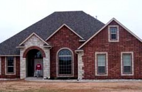 2500 Sq Ft Noble Ok Be Your Own Builderbe Your Own
